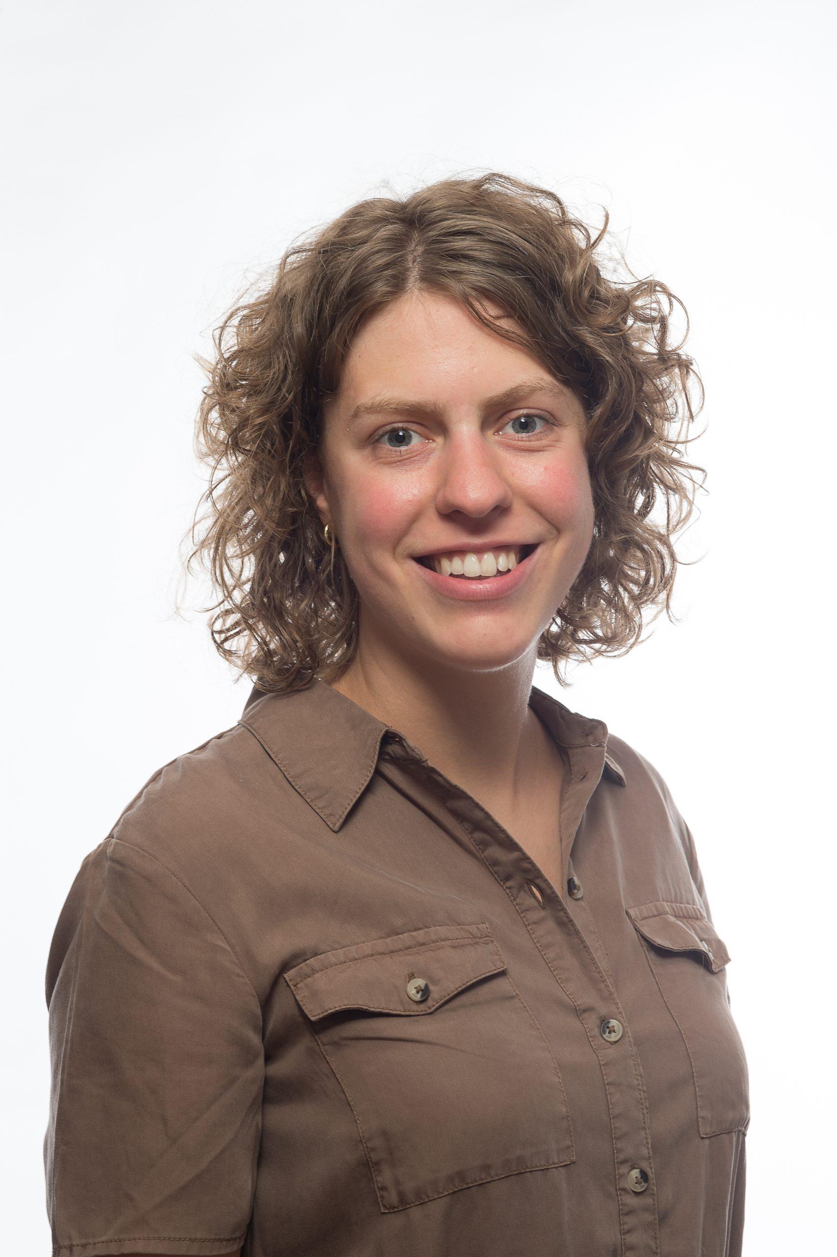 Isabel Oestreicher
